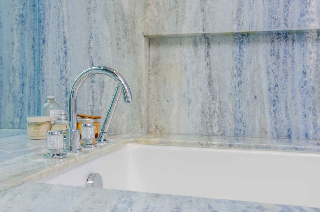 marble repair toronto
