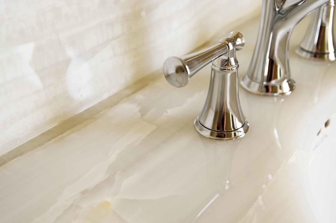 marble countertop repair