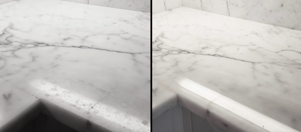before-and-after-scratch-removal_orig
